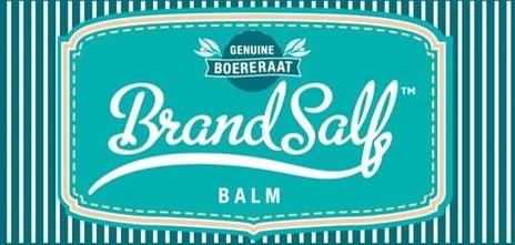 Brandsalf Image